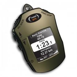 Timer GPS