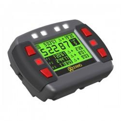 ADS-GPS-Alfano