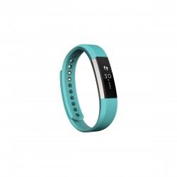 Fitbit ALTA bracelet