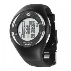 Soleus GPS PULSE BLE + HRM