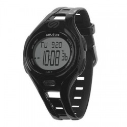 Soleus DASH - SMALL