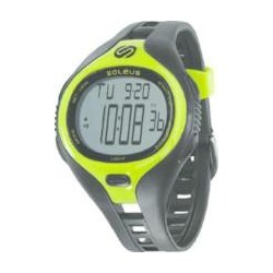 Soleus DASH - LARGE