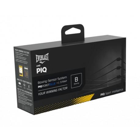 PIQ BOX EVERLAST