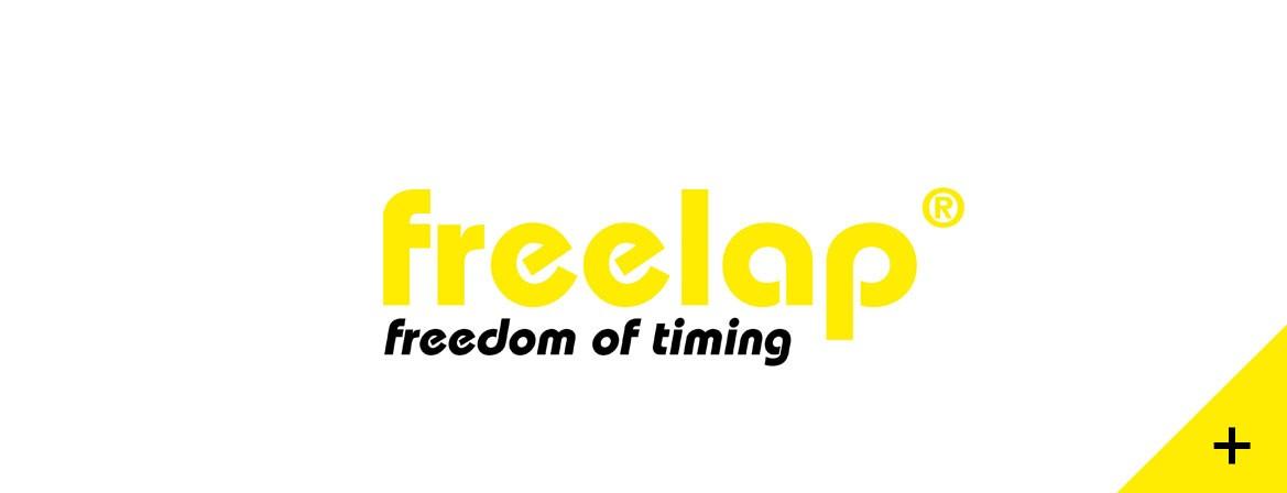 FREELAP FRANCE